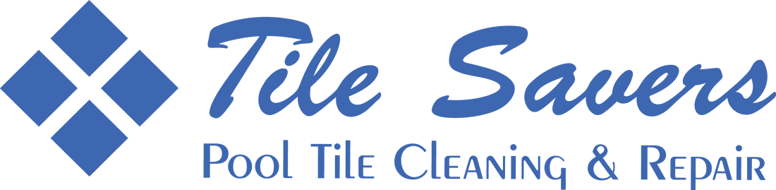 Tile Savers